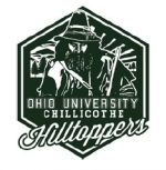 Ohio University Chillicothe Hilltopper Baseball Camp