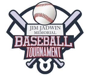2018 Jim Jadwin Memorial Tournament